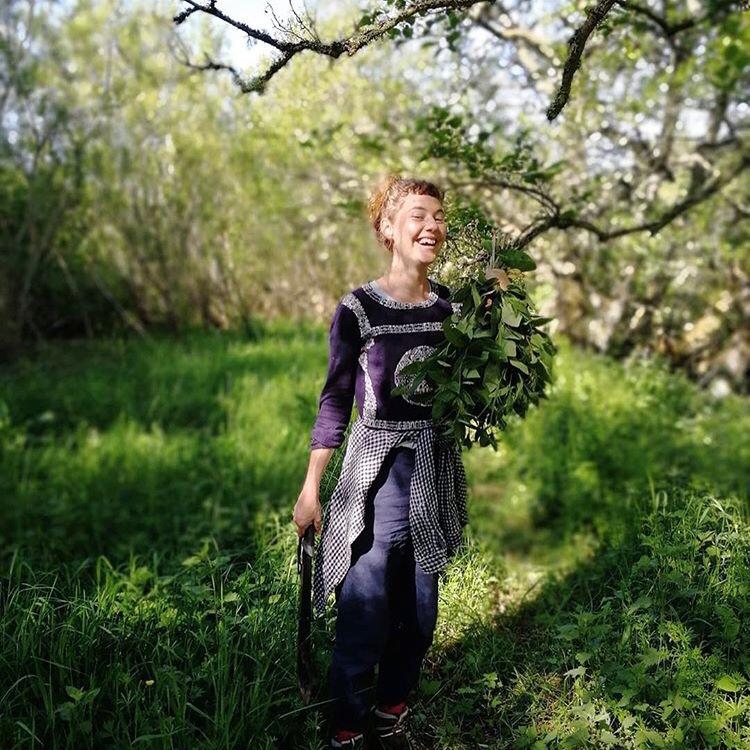 My favourite travel destinations, Scotland -Emalyse the naturopath