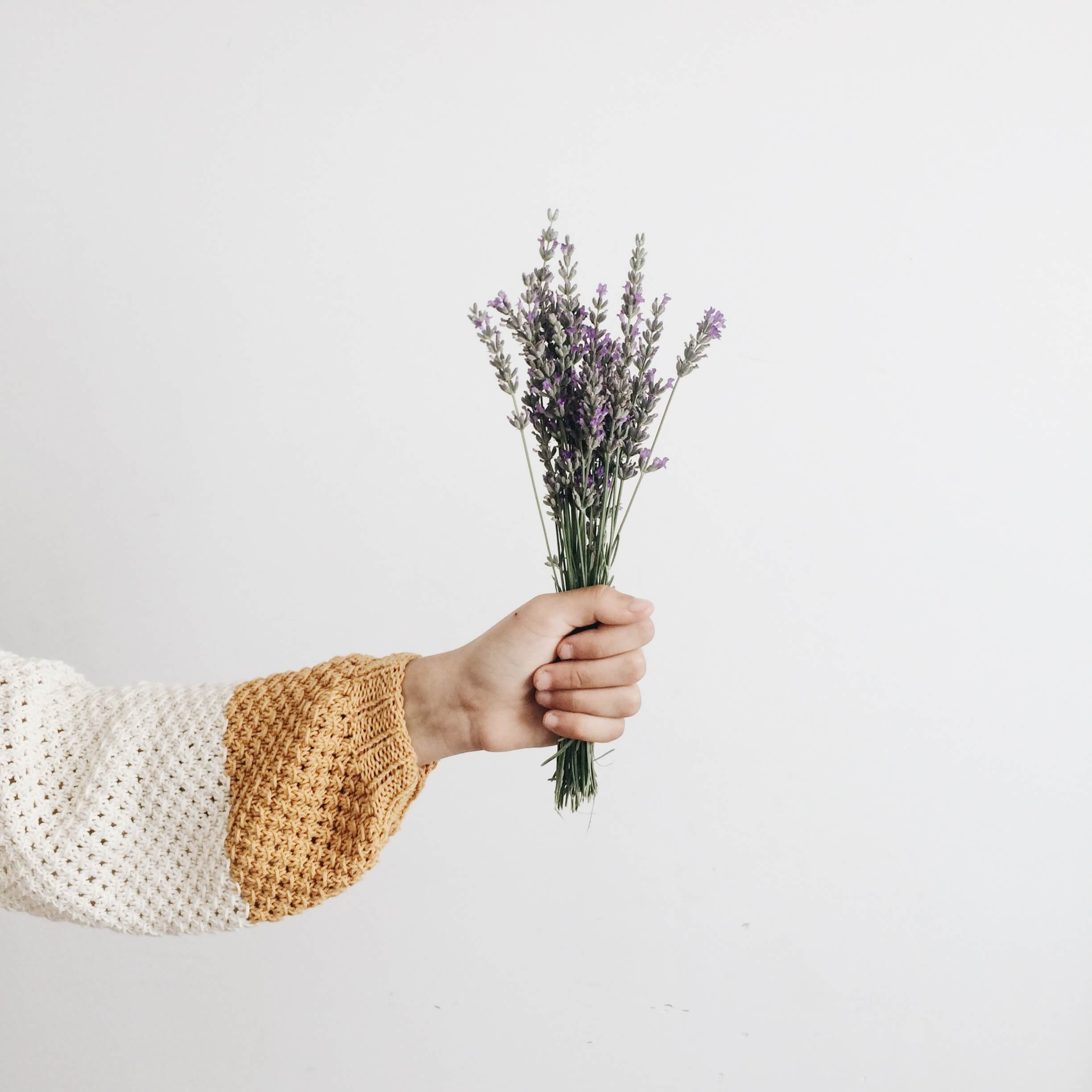 Natural Medicine Blogs -by Emalyse the Naturopath