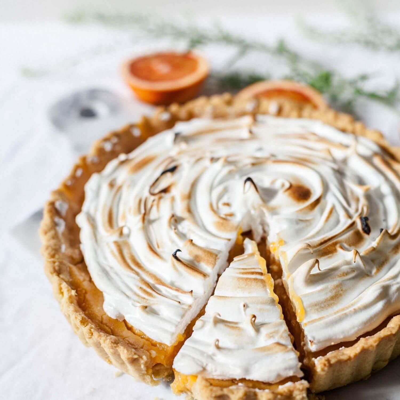 Snacks & Treats Recipes -by Emalyse the Naturopath